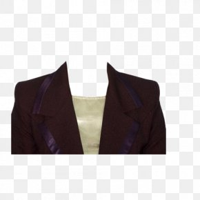 Passport - Formal Wear Suit Clothing Informal Attire PNG