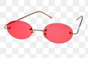 Sunglasses - Goggles Sunglasses Guess Fashion PNG