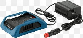 Charging Car - Battery Charger Car Cordless Inductive Charging Electric Battery PNG