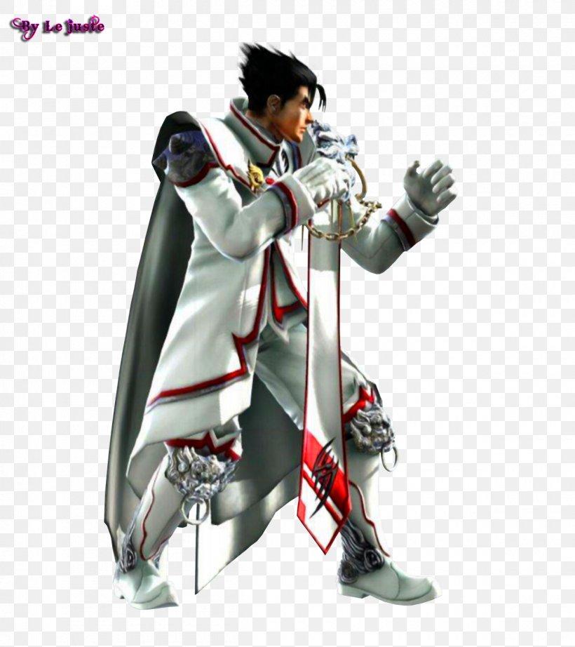Tekken 6 Jin Kazama Tekken 5 Yoshimitsu Xbox 360 Png 1200x1350px