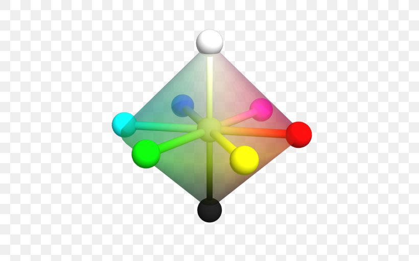 Triangle, PNG, 512x512px, Triangle Download Free