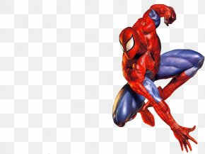 Spiderman Images Free - Venom/Spider-Man: Separation Anxiety Free Content Clip Art PNG