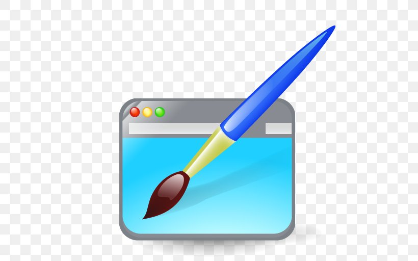 Web Development Web Design Icon Design, PNG, 512x512px, Web Development, Computer Software, Hardware, Icon Design, Internet Download Free