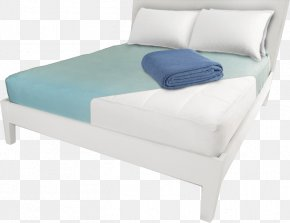 Bed Skirt - Bed Frame Sofa Bed Mattress Couch Bed Sheets PNG