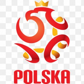 World Cup Team - 2018 FIFA World Cup Poland National Football Team England National Football Team Polish Football Association PNG