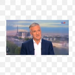 Didier Deschamps - Didier Deschamps 2018 World Cup France National Football Team UEFA Euro 2016 Denmark National Football Team PNG