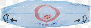 Bar Ad - Personal Protective Equipment Cardiopulmonary Resuscitation Face Shield Bag Valve Mask PNG
