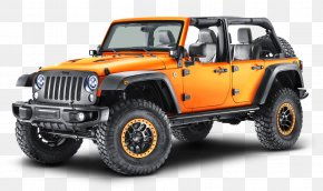 Car - 2017 Jeep Wrangler Car 2015 Jeep Wrangler Jeep Grand Cherokee PNG