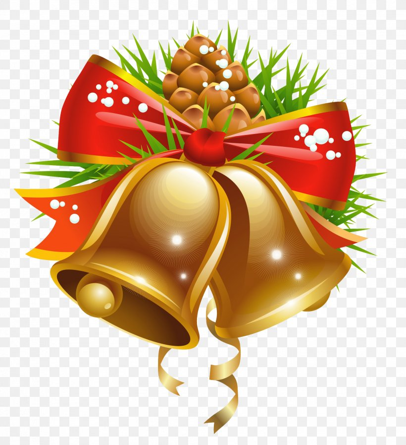 Christmas And New Year Background, PNG, 2016x2206px, Christmas Day, Bell, Christmas, Christmas Decoration, Christmas Eve Download Free