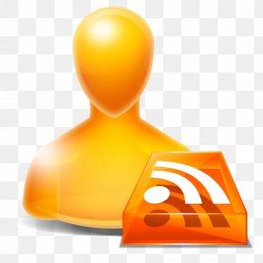 Social Media Icons - Social Media YouTube Font PNG