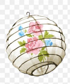 Flower Ball - Ball Flower Sphere PNG