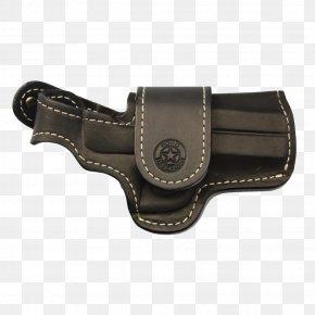 Handgun - Gun Holsters Bond Arms Derringer Handgun Fast Draw PNG