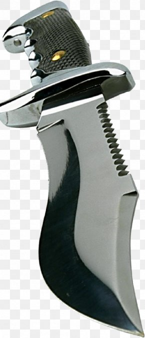 The Sword - Sword Weapon Knife PNG