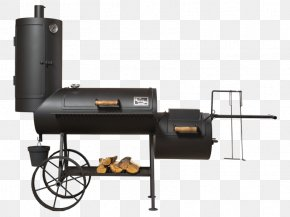 Barbecue - Barbecue BBQ Smoker Grilling Weber-Stephen Products Charcoal PNG