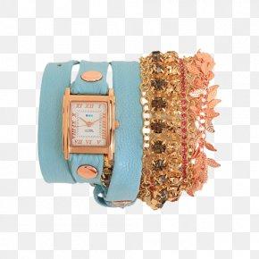 Women's Watch - Fashion Accessory Watch Clock Woman PNG