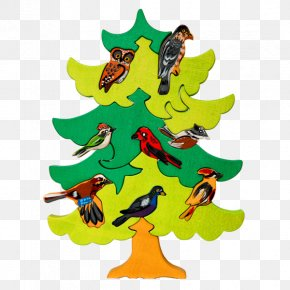 Bird - Jigsaw Puzzles Europe Bird Toy Tree PNG