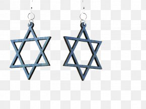 Judaism - The Holocaust Jewish People Land Of Israel Star Of David Flag Of Israel PNG
