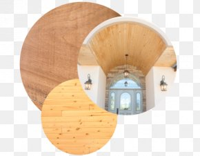Wood - Wood Aspen Panelling Tongue And Groove Wall PNG