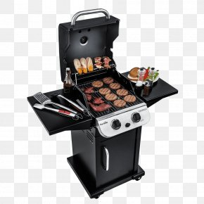 Barbecue - Barbecue Grilling Char-Broil Performance 463376017 Tailgate Party PNG
