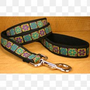 Dog - Dog Collar Leash Pet PNG