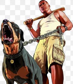 Grand Theft Auto V Photos - Grand Theft Auto V Grand Theft Auto: San Andreas Saints Row: The Third Saints Row IV Franklin Clinton PNG