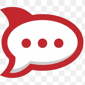 Chat - Rocket.Chat Online Chat Facebook Messenger Computer Software Telegram PNG