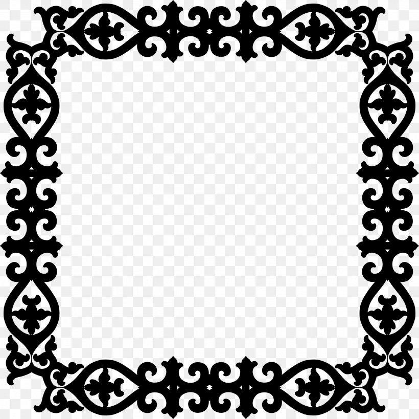 Batik Picture Frames Clip Art Png 2306x2306px Batik Area Art Batik Pattern Black Download Free Download the vector art batik png images background image and use it as your wallpaper, poster and banner design. batik picture frames clip art png