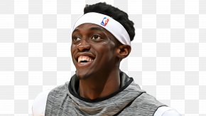 Ear Gesture - Basketball Cartoon PNG