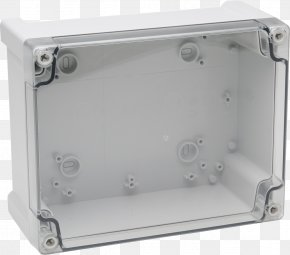Cosmetic Poster - Electrical Enclosure Plastic Junction Box Material Product PNG
