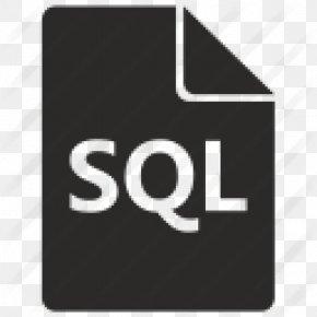 Microsoft - Microsoft Azure SQL Database Data Warehouse PNG