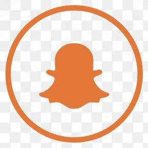 Social Media - Social Media Clip Art Logo Vector Graphics PNG