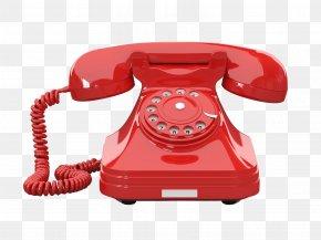 Telephone Pic - Telephone Clip Art PNG