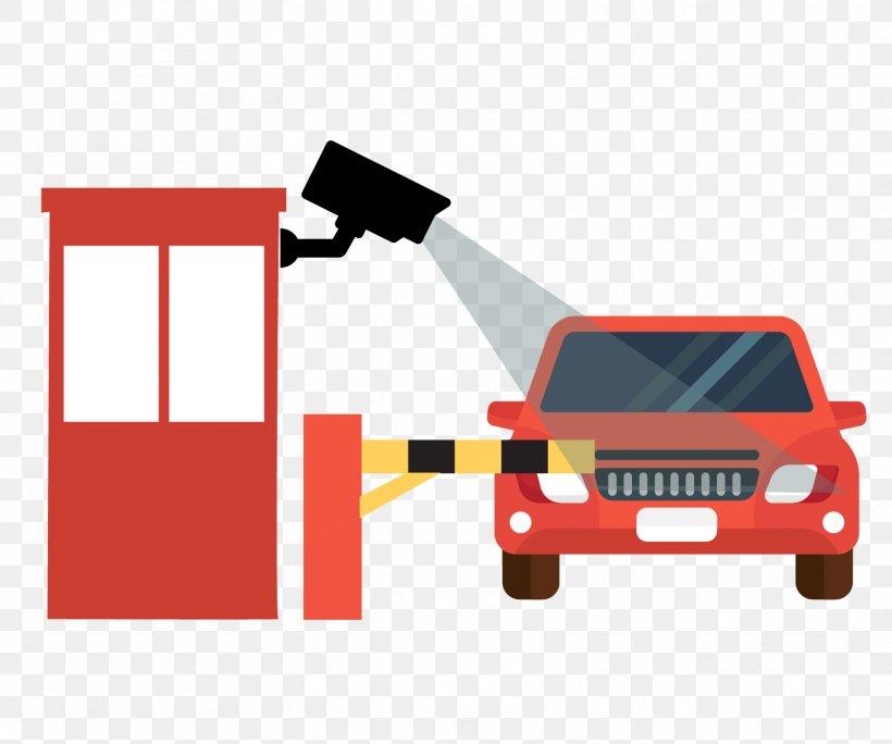 Free Vehicle Wiring Diagrams