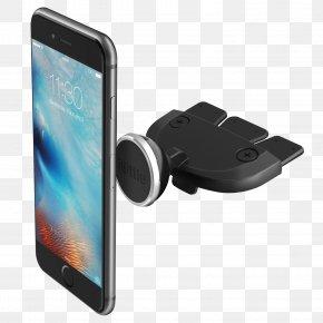 Magnets - IPhone 7 Plus Samsung Galaxy S8 Samsung Galaxy S Plus Samsung Galaxy Note 5 IPhone X PNG