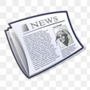 Online Newspaper Source PNG
