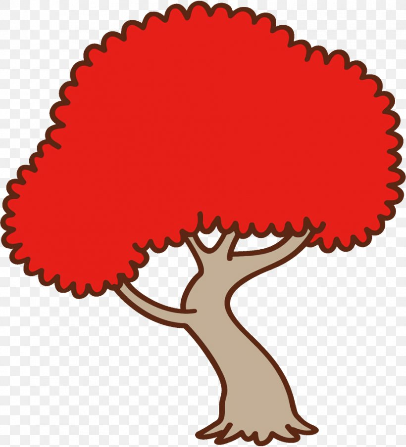 Red Png 932x1028px Autumn Tree Abstract Cartoon Tree Fall Tree Red Download Free Watch online and download tree fu tom cartoon in high quality. red png 932x1028px autumn tree