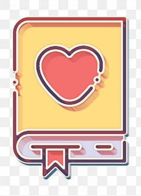 Label Logo - Heart Icon Love Icon Marriage Icon PNG