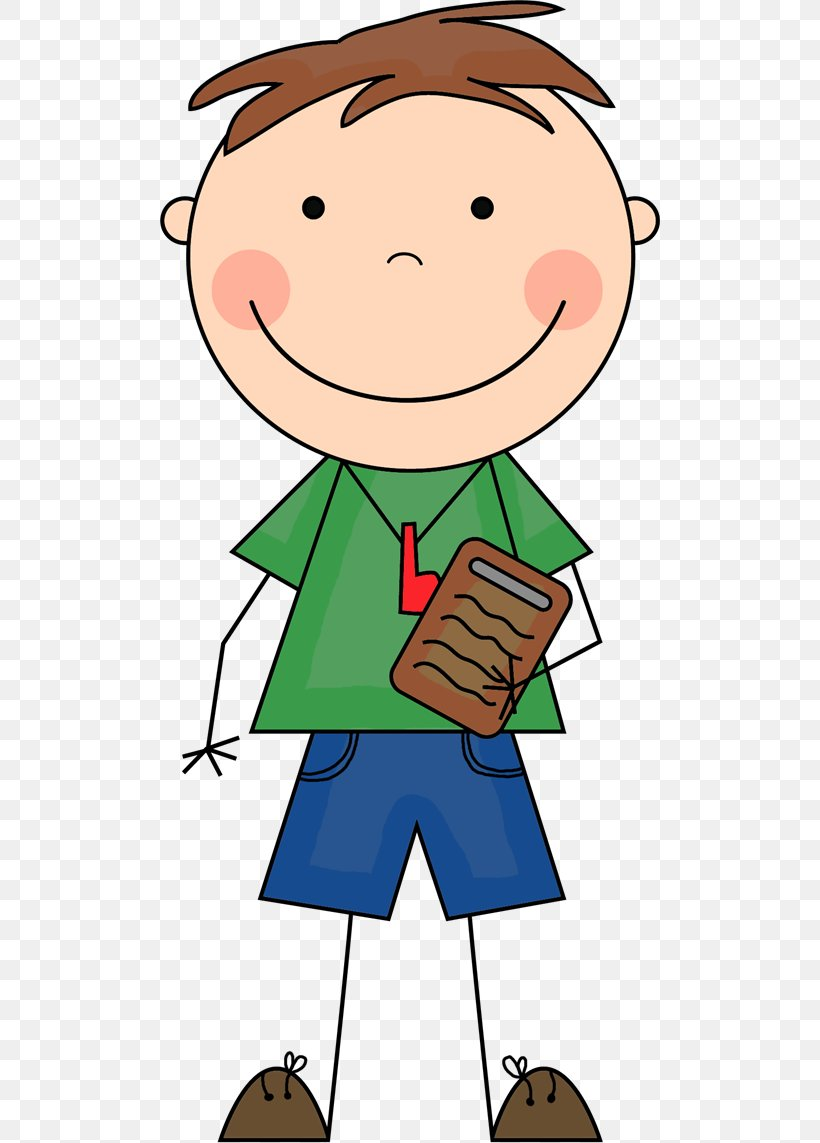 School Counselor Camping Day Camp Clip Art, PNG, 500x1143px, School Counselor, Area, Artwork, Blog, Boy Download Free