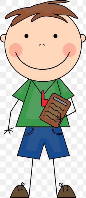 Camp Counselor Cliparts - School Counselor Camping Day Camp Clip Art PNG