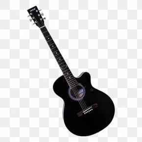 Guitar - Steel Guitar Acoustic Guitar Electric Guitar Bass Guitar PNG