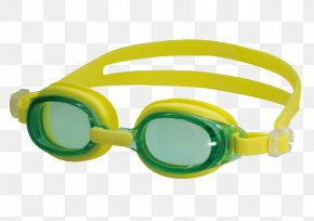 Swimming Goggles - Swedish Goggles Online Shopping Swim Caps Swimming PNG