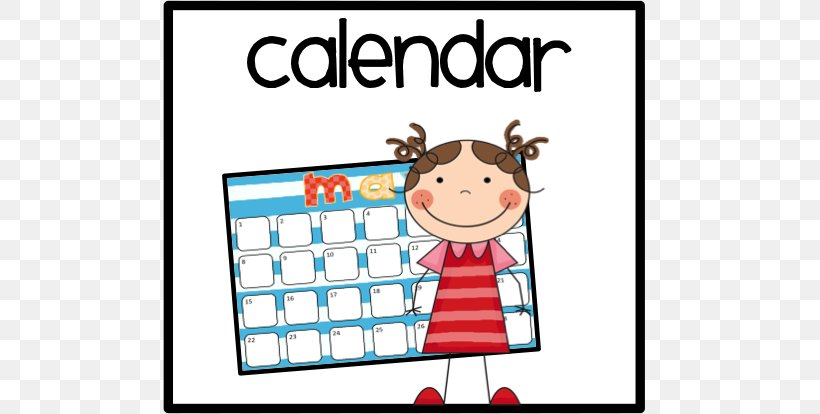 Kids Calendar Stock Illustrations – 5,200 Kids Calendar Stock  Illustrations, Vectors & Clipart - Dreamstime