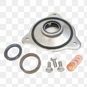 Completed Seal - Car Bearing Axle Automotive Brake Part PNG