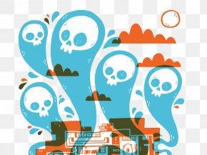 Graffiti - Graffiti Graphic Design Illustration PNG