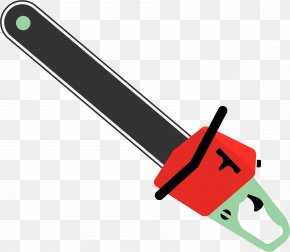 Chainsaw Photos - Tool Chainsaw Carpenter Axe PNG