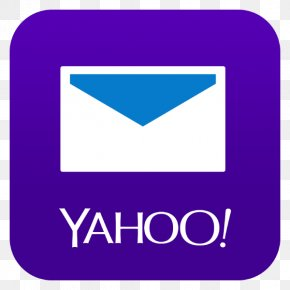Email - Yahoo! Mail Email Mailbox Provider Gmail PNG