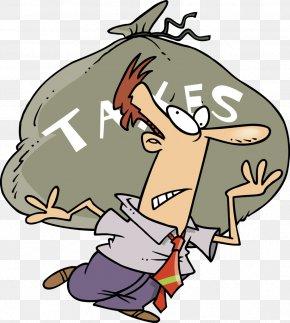 Flu - Income Tax Tax Day Direct Tax Clip Art PNG