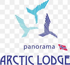 Summer Theme - Logo Organization Brand PNG