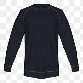 T-shirt - T-shirt Scrubs School Uniform Coat PNG