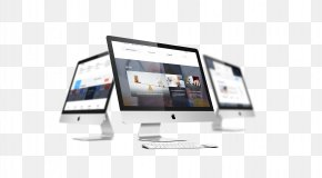 Web Design - ARO Eleven Marketing Digital Web Development Computer Programming Digital Marketing Web Design PNG